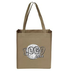 eGreen Shopper Tote